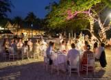 Mauritius Best Wedding Photo- British, England, Beach, Hotel (279)