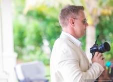 Mauritius Best Wedding Photo- British, England, Beach, Hotel (28)
