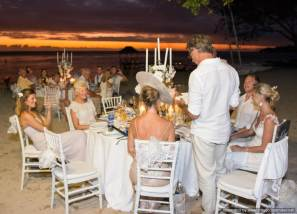 Mauritius Best Wedding Photo- British, England, Beach, Hotel (280)