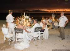 Mauritius Best Wedding Photo- British, England, Beach, Hotel (281)