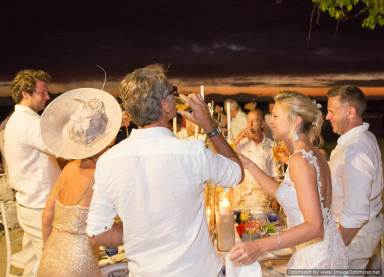 Mauritius Best Wedding Photo- British, England, Beach, Hotel (282)