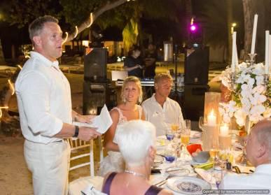 Mauritius Best Wedding Photo- British, England, Beach, Hotel (283)