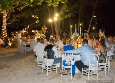 Mauritius Best Wedding Photo- British, England, Beach, Hotel (284)
