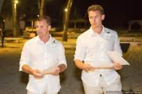 Mauritius Best Wedding Photo- British, England, Beach, Hotel (286)