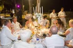Mauritius Best Wedding Photo- British, England, Beach, Hotel (287)