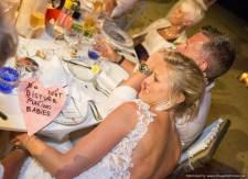 Mauritius Best Wedding Photo- British, England, Beach, Hotel (288)