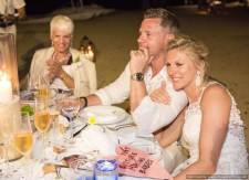 Mauritius Best Wedding Photo- British, England, Beach, Hotel (289)
