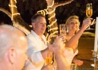 Mauritius Best Wedding Photo- British, England, Beach, Hotel (290)