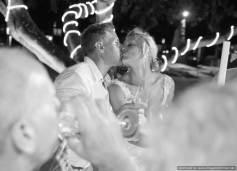 Mauritius Best Wedding Photo- British, England, Beach, Hotel (291)