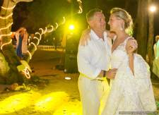 Mauritius Best Wedding Photo- British, England, Beach, Hotel (292)