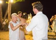 Mauritius Best Wedding Photo- British, England, Beach, Hotel (293)