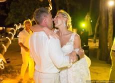 Mauritius Best Wedding Photo- British, England, Beach, Hotel (294)
