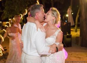 Mauritius Best Wedding Photo- British, England, Beach, Hotel (295)