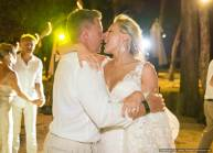 Mauritius Best Wedding Photo- British, England, Beach, Hotel (296)