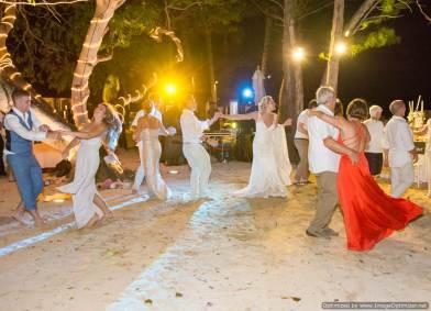 Mauritius Best Wedding Photo- British, England, Beach, Hotel (297)