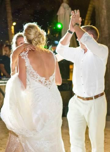 Mauritius Best Wedding Photo- British, England, Beach, Hotel (298)