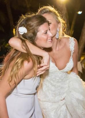 Mauritius Best Wedding Photo- British, England, Beach, Hotel (299)