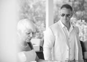 Mauritius Best Wedding Photo- British, England, Beach, Hotel (30)