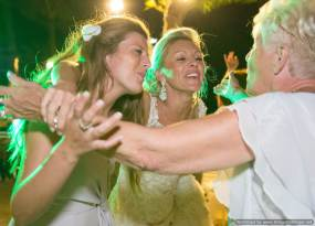 Mauritius Best Wedding Photo- British, England, Beach, Hotel (300)