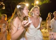 Mauritius Best Wedding Photo- British, England, Beach, Hotel (301)