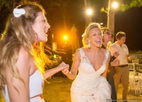 Mauritius Best Wedding Photo- British, England, Beach, Hotel (302)