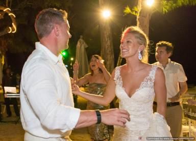 Mauritius Best Wedding Photo- British, England, Beach, Hotel (303)