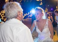 Mauritius Best Wedding Photo- British, England, Beach, Hotel (304)