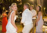 Mauritius Best Wedding Photo- British, England, Beach, Hotel (305)