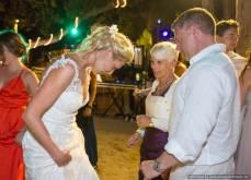 Mauritius Best Wedding Photo- British, England, Beach, Hotel (306)