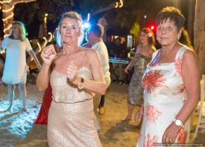 Mauritius Best Wedding Photo- British, England, Beach, Hotel (308)