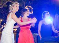 Mauritius Best Wedding Photo- British, England, Beach, Hotel (309)