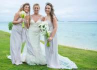 Mauritius Best Wedding Photo- British, England, Beach, Hotel (31)