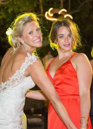 Mauritius Best Wedding Photo- British, England, Beach, Hotel (310)