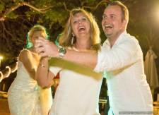 Mauritius Best Wedding Photo- British, England, Beach, Hotel (311)