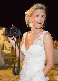 Mauritius Best Wedding Photo- British, England, Beach, Hotel (312)