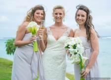 Mauritius Best Wedding Photo- British, England, Beach, Hotel (32)