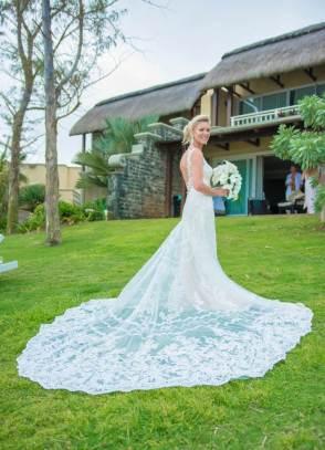 Mauritius Best Wedding Photo- British, England, Beach, Hotel (33)