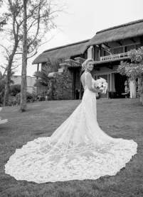 Mauritius Best Wedding Photo- British, England, Beach, Hotel (34)
