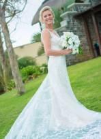 Mauritius Best Wedding Photo- British, England, Beach, Hotel (36)