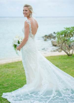 Mauritius Best Wedding Photo- British, England, Beach, Hotel (37)