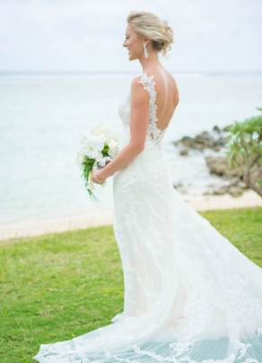 Mauritius Best Wedding Photo- British, England, Beach, Hotel (38)
