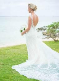 Mauritius Best Wedding Photo- British, England, Beach, Hotel (39)