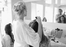 Mauritius Best Wedding Photo- British, England, Beach, Hotel (4)