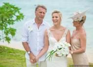 Mauritius Best Wedding Photo- British, England, Beach, Hotel (43)