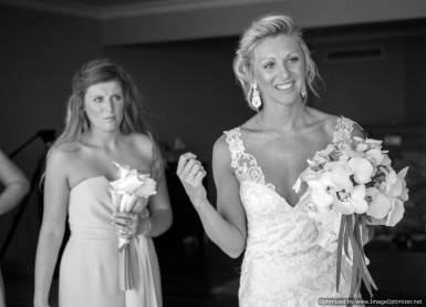 Mauritius Best Wedding Photo- British, England, Beach, Hotel (44)