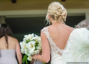Mauritius Best Wedding Photo- British, England, Beach, Hotel (45)