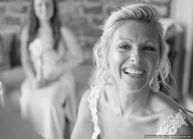 Mauritius Best Wedding Photo- British, England, Beach, Hotel (46)
