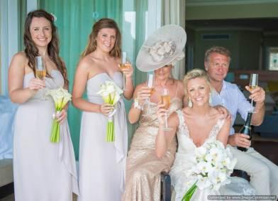 Mauritius Best Wedding Photo- British, England, Beach, Hotel (47)