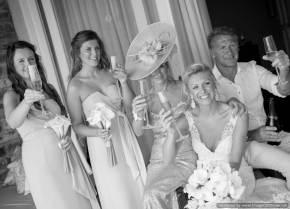 Mauritius Best Wedding Photo- British, England, Beach, Hotel (48)