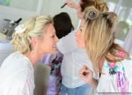 Mauritius Best Wedding Photo- British, England, Beach, Hotel (5)